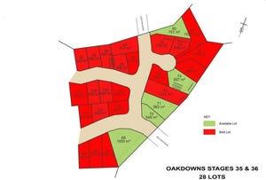Millview Drive, Oakdowns, Tas 7019