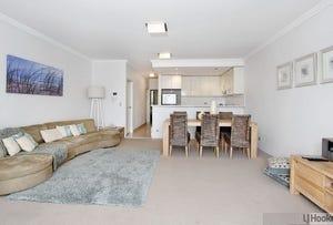 2/150 Ocean Street, Narrabeen, NSW 2101