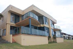 1/5 Commodore Crescent, Port Macquarie, NSW 2444