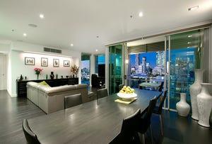 1003/43A Peel Street, South Brisbane, Qld 4101