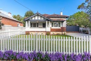 57 Elizabeth Street, North Perth, WA 6006