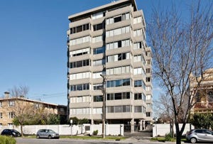 23/50 Canterbury Road, Middle Park, Vic 3206