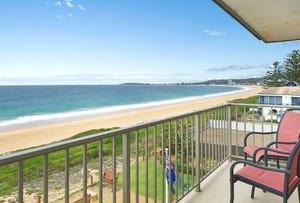 10/149 Ocean Street, Narrabeen, NSW 2101