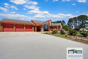 6 Hope Drive, Bungendore, NSW 2621
