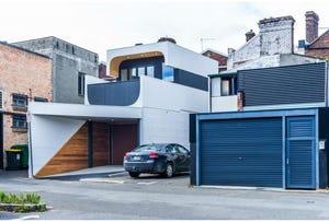 88 Elizabeth Street, Launceston, Tas 7250