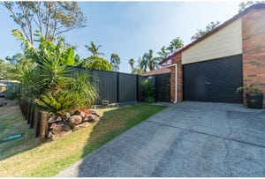 2/21 Paramount Place, Oxenford, Qld 4210