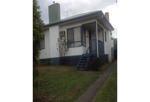 6 Bayley Street, Moe, Vic 3825