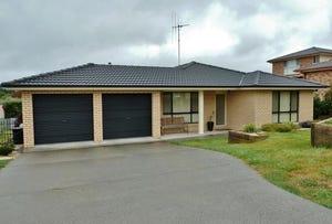 508 Anson Street, Orange, NSW 2800