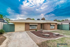 7 Trundle Court, Parafield Gardens, SA 5107