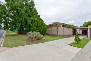 356 Shirleen Crescent, Lavington, NSW 2641