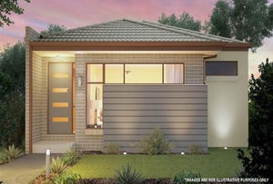 Lot/220 Montevideo Lane, Clyde North, Vic 3978
