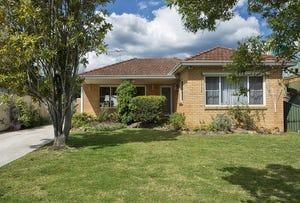 24 Banksia Avenue, Engadine, NSW 2233