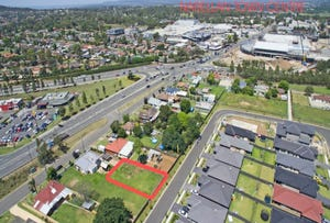 86 & 88 Pearson  Crescent, Harrington Park, NSW 2567