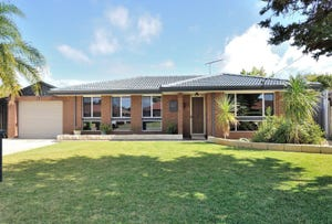 45 Chester Way, Rockingham, WA 6168