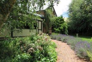 105 Bourke Street, Glen Innes, NSW 2370