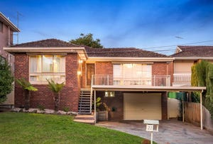 22 Caravelle Crescent, Strathmore Heights, Vic 3041
