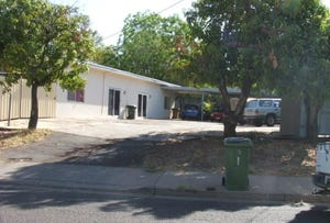 36 Flynn Street, Mount Isa, Qld 4825