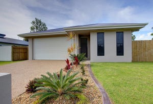 Lot 620 Woodlock Drive, Edmonton, Qld 4869