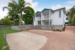 1/3 Anderson Street, Railway Estate, Qld 4810
