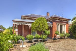 Lake Wendouree, address available on request