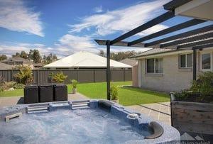 15 Queenscliff Place, Mardi, NSW 2259