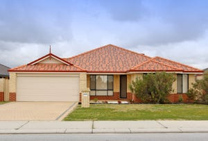 78 Fraser Road North, Canning Vale, WA 6155