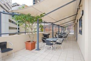 703/104 Margaret Street, Brisbane City, Qld 4000
