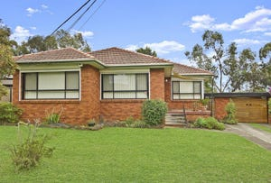 9 Royal Place, Greystanes, NSW 2145