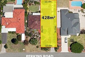 28 Perkins Road, Melville, WA 6156