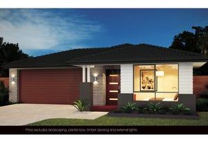 Lot 435 New Road, Yarrabilba, Qld 4207