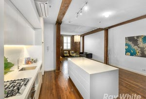 311/88 Macquarie Street, Teneriffe, Qld 4005