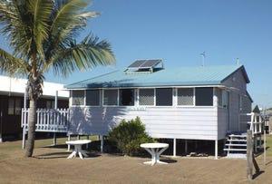 7 Seaview Esplanade, Curtis Island, Qld 4680