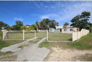 2 Idlewild Avenue, Sanctuary Point, NSW 2540
