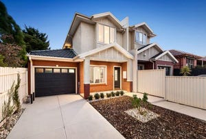 19 Tasman Avenue, Strathmore Heights, Vic 3041