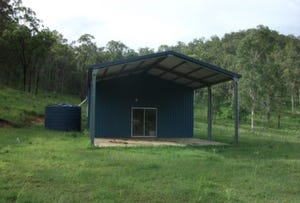 Lot 34, Hoffmans Road, Netherby, Qld 4650