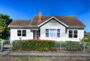 705 Pleasant Street South, Ballarat, Vic 3350