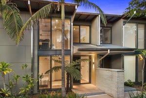 3/7 Cavvanbah Street, Byron Bay, NSW 2481