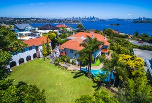 37-39 New South Head Road, Vaucluse, NSW 2030