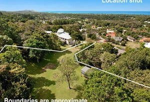 64 Corkwood Crescent, Suffolk Park, NSW 2481