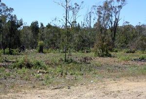 Lot 3 Rubicon Rise Subdivision, Port Sorell Main Road, Port Sorell, Tas 7307