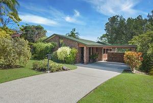 19 Wirree Drive, Ocean Shores, NSW 2483