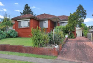 Seven Hills, address available on request
