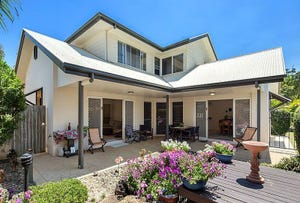 19 Fantail Place, Twin Waters, Qld 4564