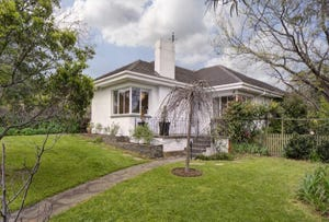 2A Highfield Avenue, St Georges, SA 5064
