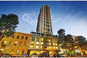 2313/87 Franklin Street, Melbourne, Vic 3000