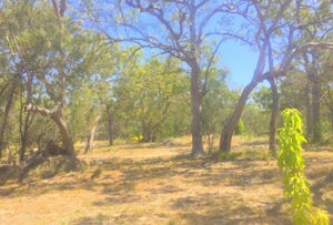 lot 458 ANDERSON WAY, Agnes Water, Qld 4677