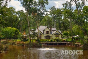 (Portion)/118 Silver Lake Road, Mylor, SA 5153