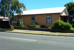 36 Hogg Street, Wynyard, Tas 7325