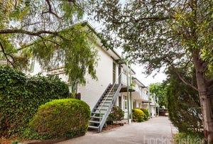 15/37 Osborne Avenue, Glen Iris, Vic 3146