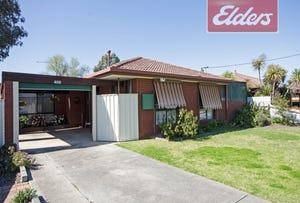 400 Dick Road, Lavington, NSW 2641